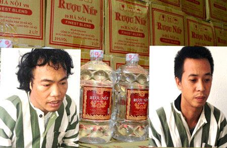 soc: cong thuc pha che ruou doc cua cty ruou 29 - 2