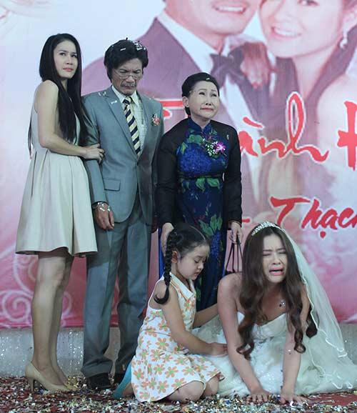 "truong minh quoc thai ""ket hon"" voi vo tre huyen tram - 4"
