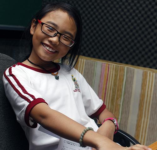 phuong my chi tung nhac phim hai tet 2014 - 4