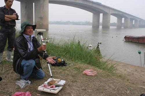 thi the chi huyen co the nam gan cau thanh tri - 1