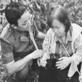 Sự thật về 'bàn tay dẫn vong' của 'Cậu Thủy'