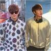 7 phục trang xấu nhất của Lee Min Ho trong The Heirs