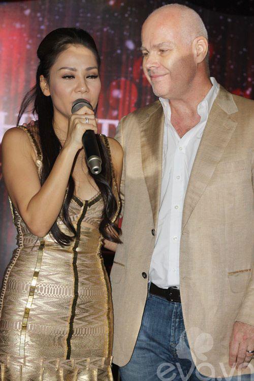 9 chang ngoai quoc duoc vbiz san don nhat 2013 - 1