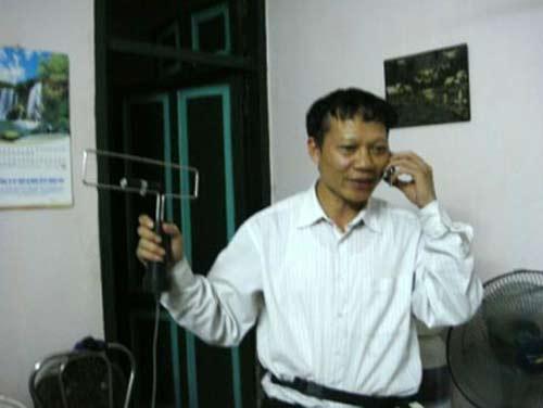 tim thi the chi huyen: ken ken san xac chet - 3