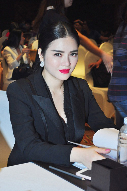 4 cach lam dep phu nu viet 'cuong' nhat 2013 - 2