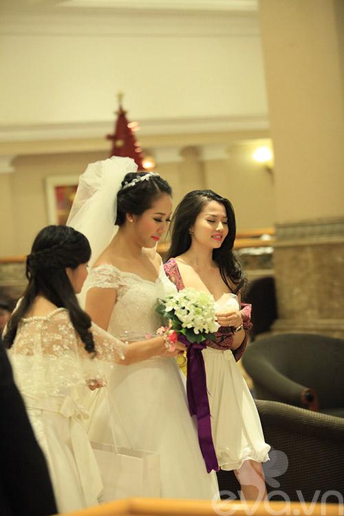 vo chong ngo phuong lan nang ly mung hanh phuc - 20