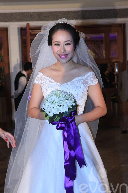 vo chong ngo phuong lan nang ly mung hanh phuc - 8