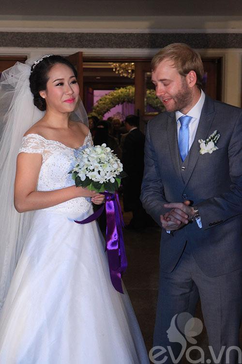 vo chong ngo phuong lan nang ly mung hanh phuc - 11