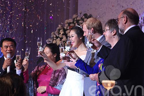 vo chong ngo phuong lan nang ly mung hanh phuc - 3