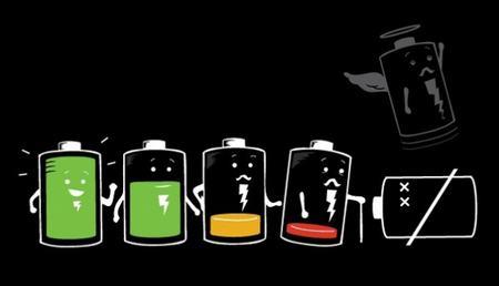 top nhung smartphone pin trau tai viet nam 2013 - 1