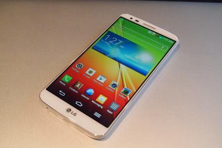 top nhung smartphone pin trau tai viet nam 2013 - 4