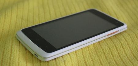 loat smartphone hap dan trong tam gia 3 trieu - 2