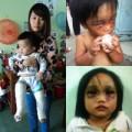 Tin tức - Những vụ bạo hành trẻ gây phẫn nộ năm 2013