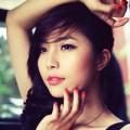 Làm đẹp - 4 cách làm đẹp phụ nữ Việt 'cuồng' nhất 2013