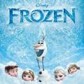 Xem & Đọc - Phim Frozen: Những Anna và Elsa giữa đời thực