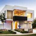 Nhà đẹp - Thèm thuồng nhà giản đơn mà kiêu sa