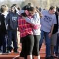 Tin tức - Mỹ: Lại xả súng trường học, 3 người thương vong