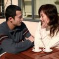 Eva tám - Người yêu cũ gọi, chồng xả thân giúp ngay