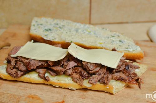 banh mi sandwich kep thit ngon kho cuong - 9