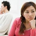 """Tình yêu - Giới tính - Dấu hiệu """"báo tử"""" cuộc hôn nhân của bạn"""