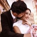Eva Yêu - Nhu nhược mới tha thứ khi vợ ngoại tình