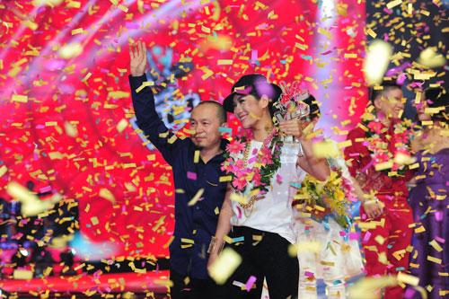 vu thu phuong mung chau gai dang quang - 3