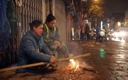 phan doi co cuc muu sinh trong gia lanh - 6