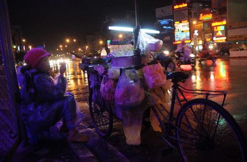 phan doi co cuc muu sinh trong gia lanh - 8