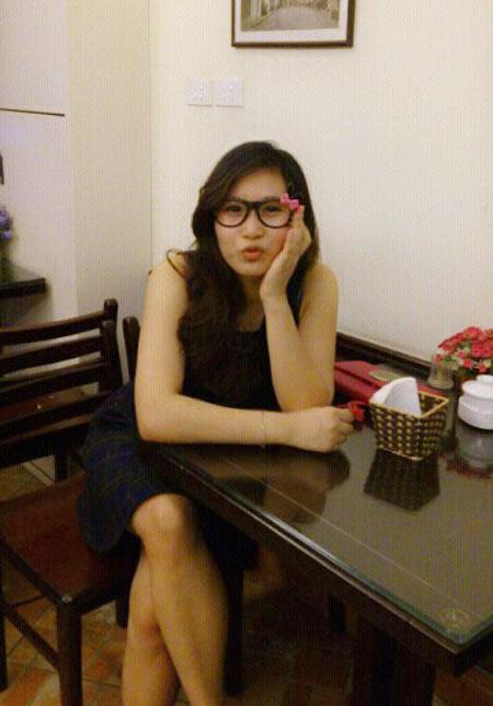 nguong mo: con 4 thang, me giam 25kg - 1