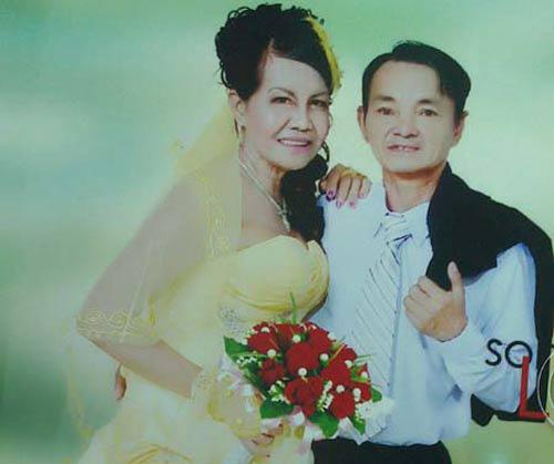 Top đám cưới kì lạ nhất năm 2013 - 1