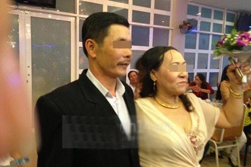 Top đám cưới kì lạ nhất năm 2013 - 6