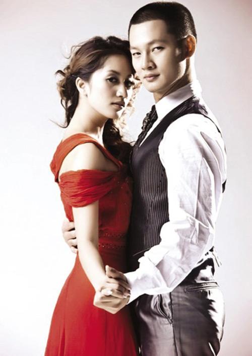 """Khánh Thi: """"Đàn bà thành công, đàn ông rất ngại"""" - 4"""