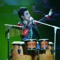 Video - Cát Tường - chung kết Giọng hát Việt 2013