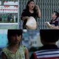 Làm mẹ - Xúc động: Phim ngắn về trẻ con và tình người