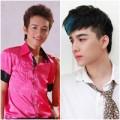 Làm đẹp - Đàn ông Việt cũng 'ham' phẫu thuật thẩm mỹ