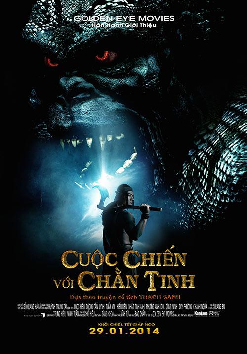 cuoc chien voi chan tinh - phim tet khong the bo qua - 8