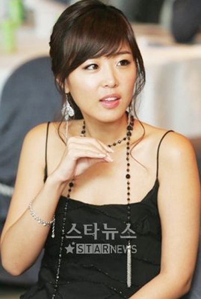 lee da hae bi don co mat trong 30 sao ban dam - 2