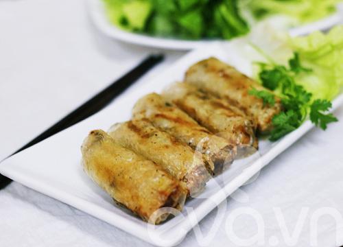 nem ruoi ngon khong the choi tu - 9