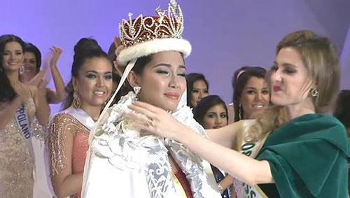 philippines dang quang hoa hau quoc te 2013 - 10