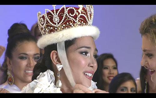 philippines dang quang hoa hau quoc te 2013 - 11