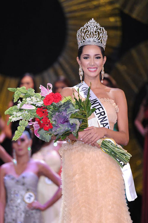 philippines dang quang hoa hau quoc te 2013 - 3