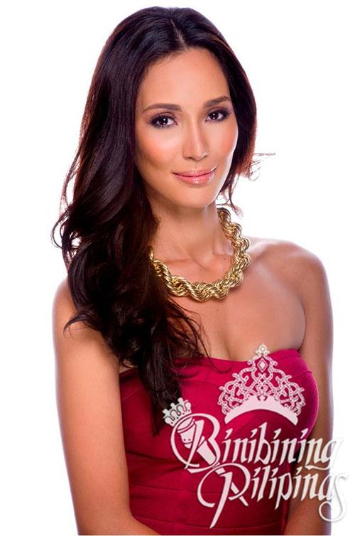 philippines dang quang hoa hau quoc te 2013 - 4