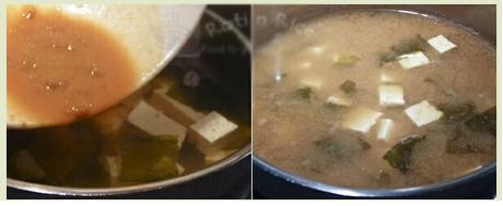 sup miso don gian ma ngon kieu nhat - 3
