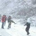 Tin tức - Miền Bắc: Noel trời rét dưới 15 độ C