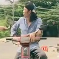 Clip Eva - Hài Hoài Linh 2013: Chuyện tình yêu (P2)