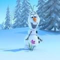 Đi đâu - Xem gì - Cùng Olaf mang quà giáng sinh cho mọi người