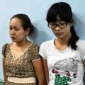 Tin tức - Hành hạ trẻ dã man: Bắt tạm giam 2 bảo mẫu