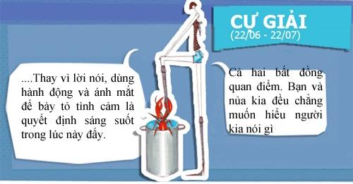boi tinh yeu ngay 18/12 - 6