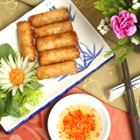 nem ruoi ngon khong the choi tu - 16