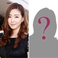 Cựu Hoa hậu Hàn Quốc cũng bị nghi bán dâm